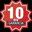 gar10